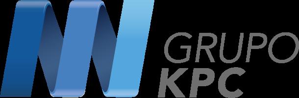 Grupo KPC