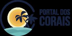 Empreendimento Portal dos Corais